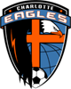 Charlotte Eagles Soccer Club