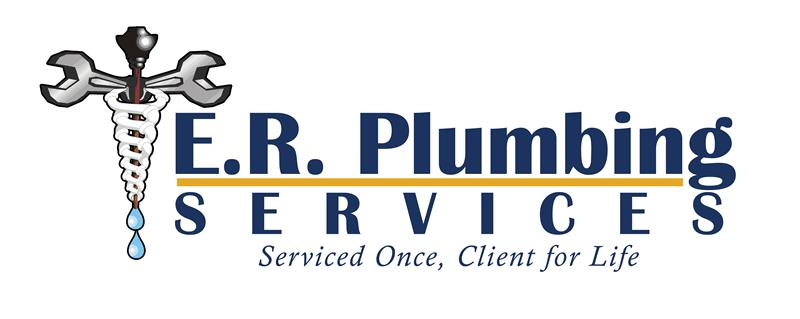 Emergency Response Plumbing Services, Inc