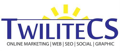 www.TwiliteCS.com
