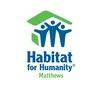 Greater Matthews Habitat for Humanity