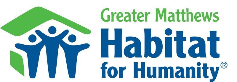 Greater Matthews Habitat for Humanity