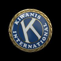 Kiwanis Club of Matthews