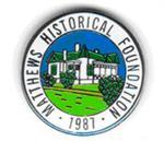 Matthews Historical Foundation/Reid House