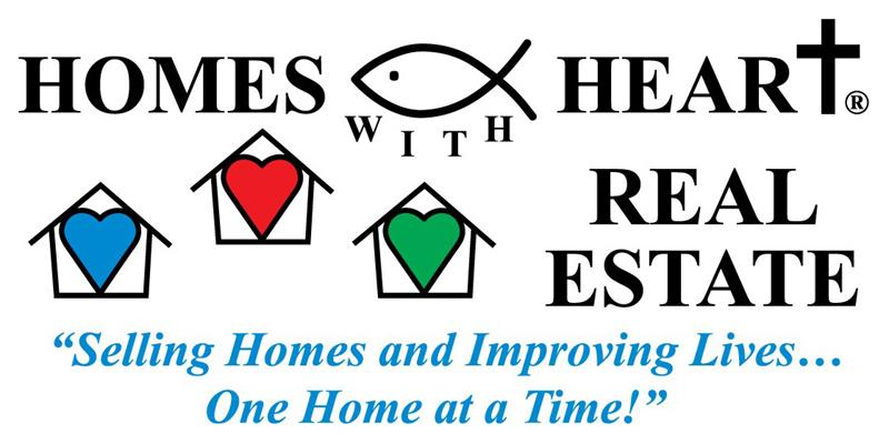 HOMES WITH HEART REAL ESTATE