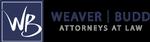 Weaver | Budd, Attorneys at Law, PLLC
