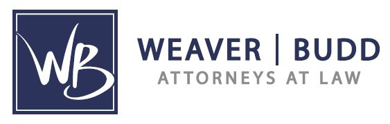 Weaver | Budd, Attorneys at Law, PLLC