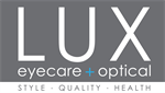 LUX Eye Care