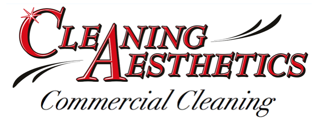 Cleaning Aesthetics