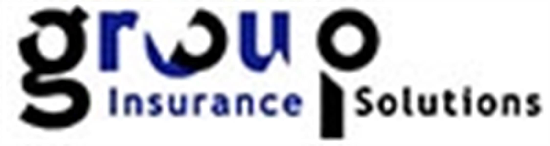 Group Insurance Solutions Inc.
