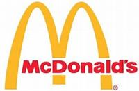 McDonald's of Waverly