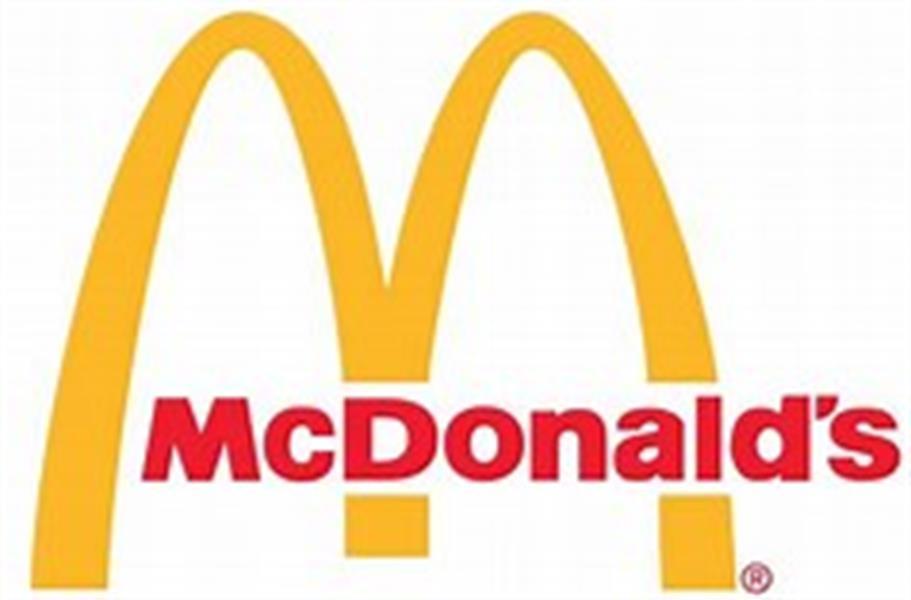 McDonald's of Waverly