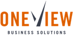 OneView Business Solutions