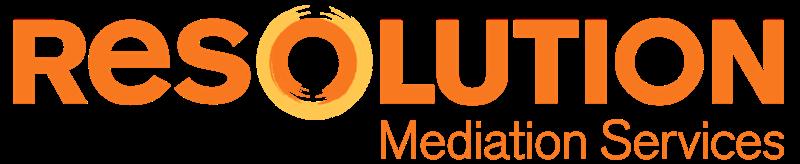 Resolution Mediation Services, LLC