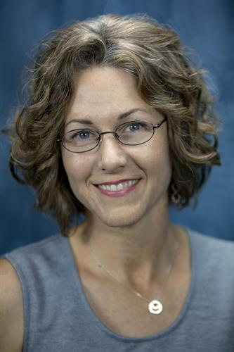 Attorney Mediator Amy L. Cox Gruendel