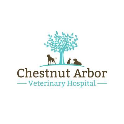 Chestnut Arbor Veterinary Hospital