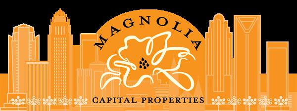 Magnolia Capital Properties