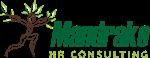 Mandrake HR Consulting