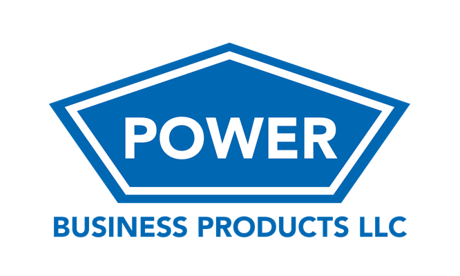 Power Business Products LLC