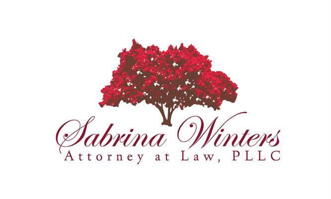Sabrina Winters, Attorney at Law, PLLC