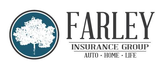 Farley Insurance Group, LLC