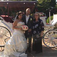 Protestant/exCatholic & wedding Coach