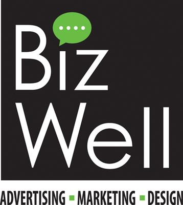 The Biz Well Corporation