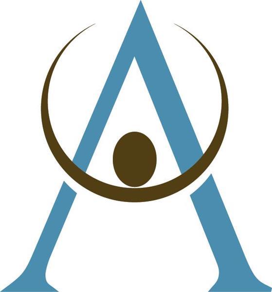 Atlas Chiropractic & Wellness