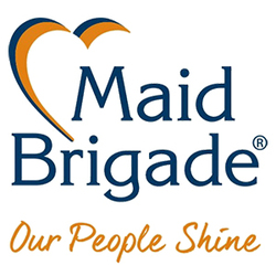 Maid Brigade of Charlotte