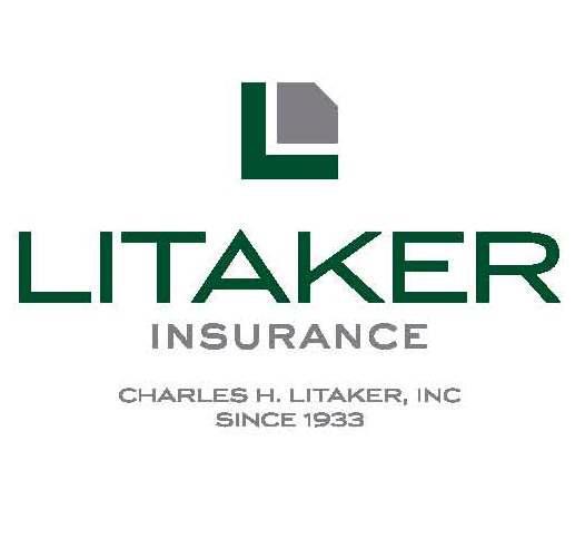 Litaker Insurance