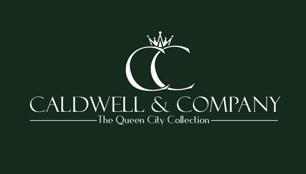 Caldwell & Company