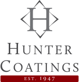 Hunter Coatings