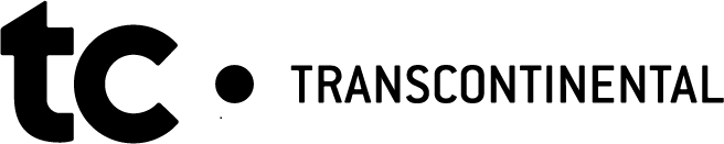 Transcontinental AC US LLC