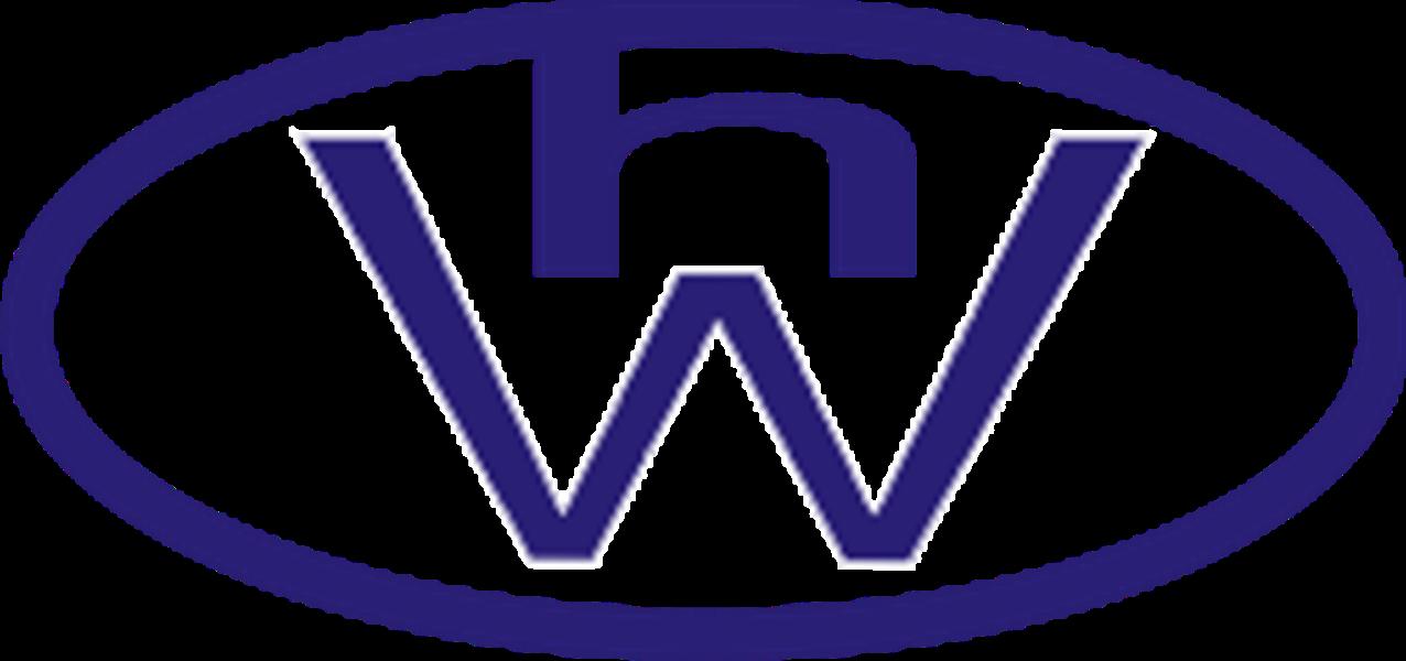 O. H. Walker Insurance Agency, Inc.