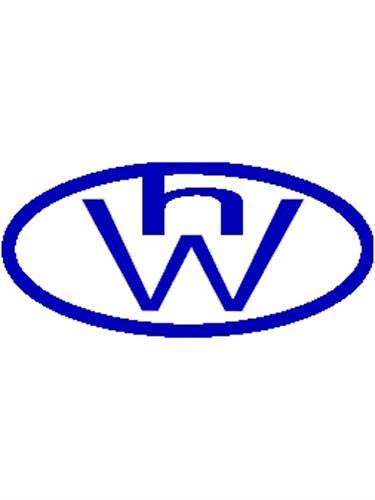 Gallery Image OHW_Logo.jpg