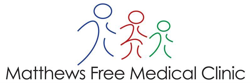 Matthews Free Medical Clinic