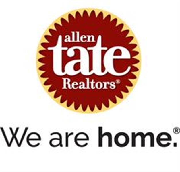 Allen Tate Real Estate LLC