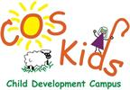 COS Kids Child Development Campus   (Christ our Shepherd)