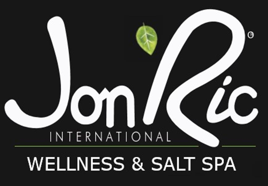 Jon'Ric International Massage & Wellness Spa