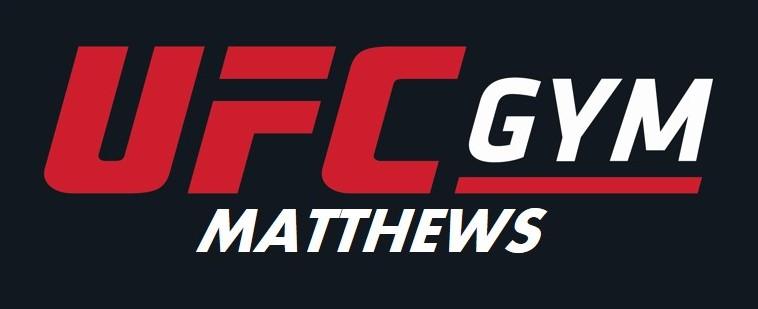 UFC Gym Matthews