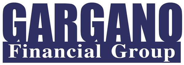 Gargano Financial Group