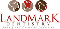 Landmark Dentistry