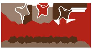 LandMark Dentistry-Matthews