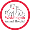 Weddington Animal Hospital