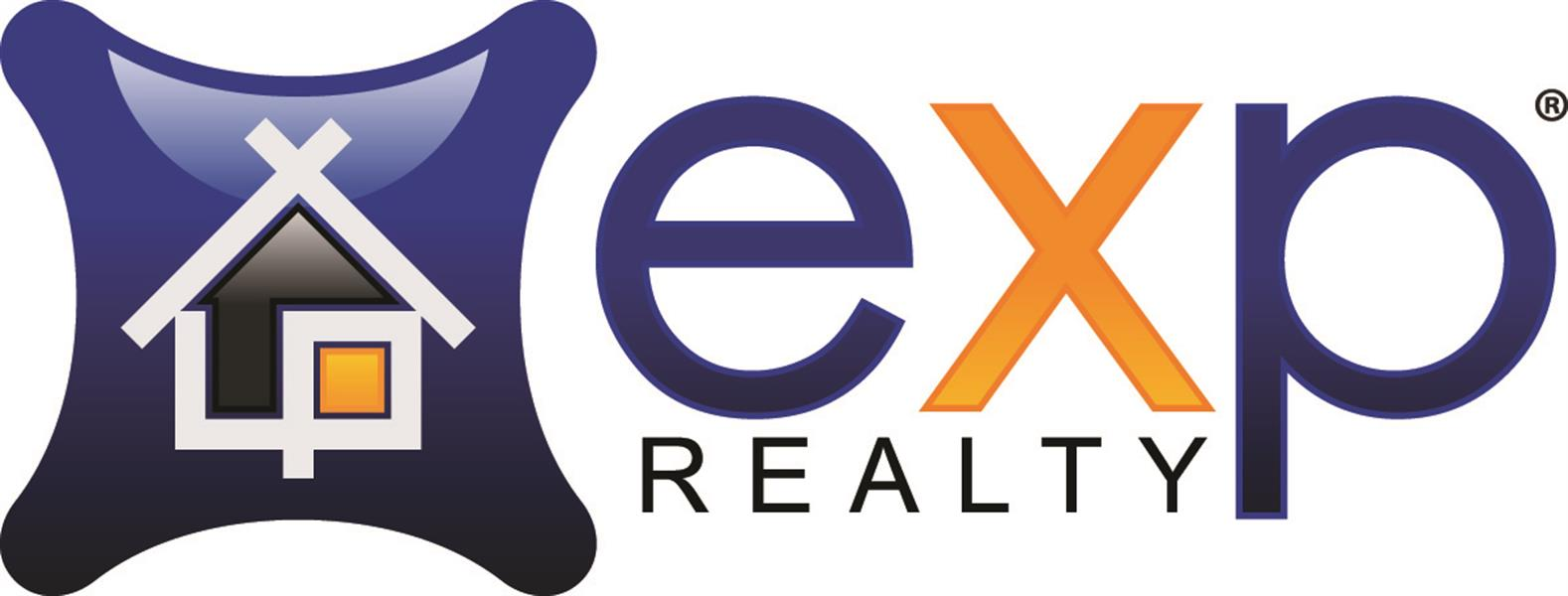 eXp Realty, LLC - Gillian Baker