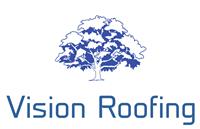 Vision Roofing, LLC