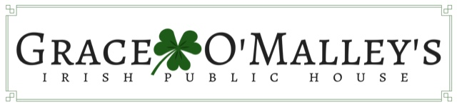 Grace O'Malley's Irish Public House
