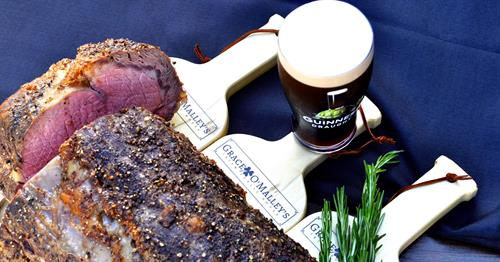 Gallery Image Prime_Rib_Night_.jpg