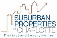 Suburban Properties of Charlotte - Dina Braun - Charlotte