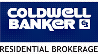 Tina Whitley - Coldwell Banker Residential Brokerage