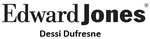 Edward Jones - Dessi Dufresne